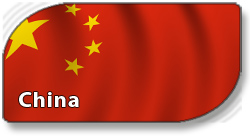 China Flagge web