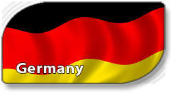 Germany Flagge web