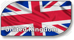UK Flagge web
