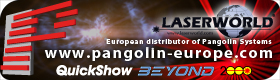 pangolin laserworld-distributor 280x80