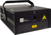 RTI NANO RGB 21 – only 1 unit available! laser