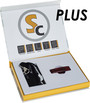 Showcontroller PLUS - professional laser show and multimedia... laser