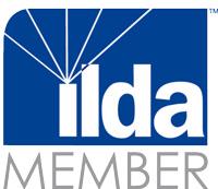 ilda logo blue cleanedup 2006 member