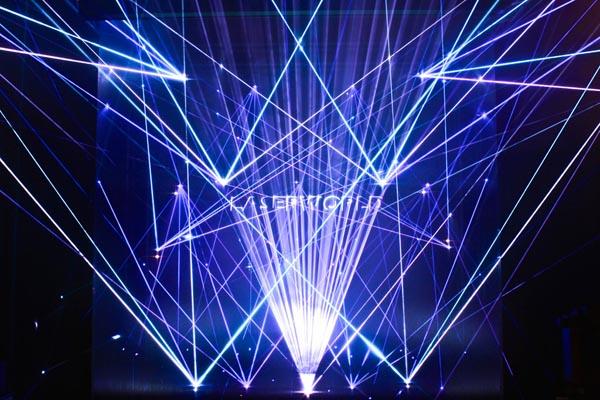 BPM PRO Show Birmingham 2015 0001