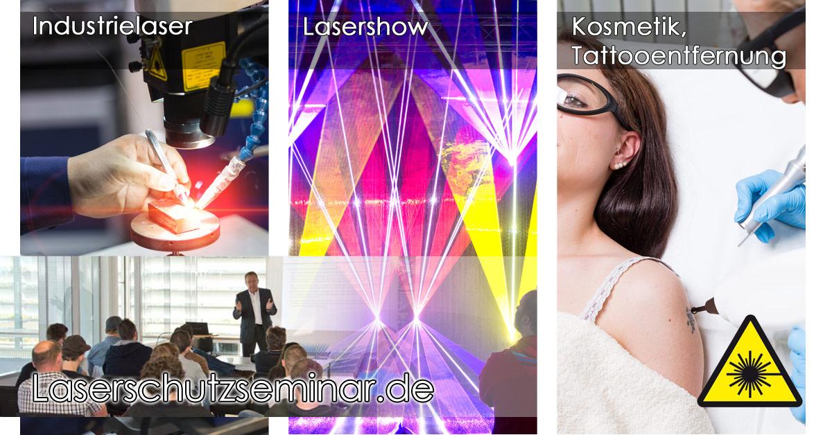 laserschutzseminar de seminarreihe 2016