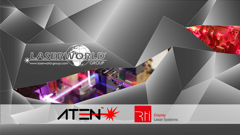 atenlaser laserworld group web