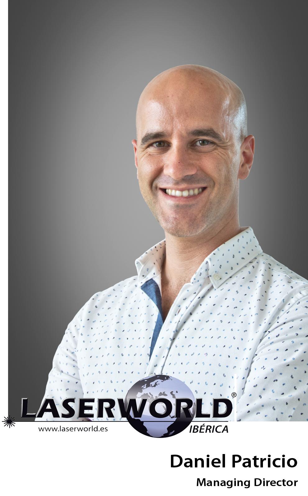 Portrait ES Daniel Patricio web