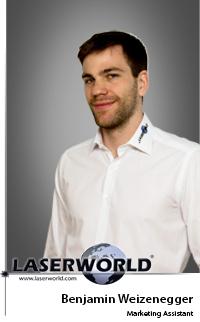 Portrait Weizenegger Benjamin web