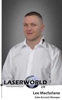 Portrait Lee Macfarlane web 200