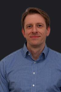 Portrait Christian Clemens