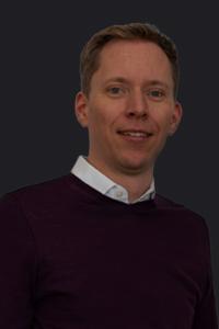 Portrait Martin Werner