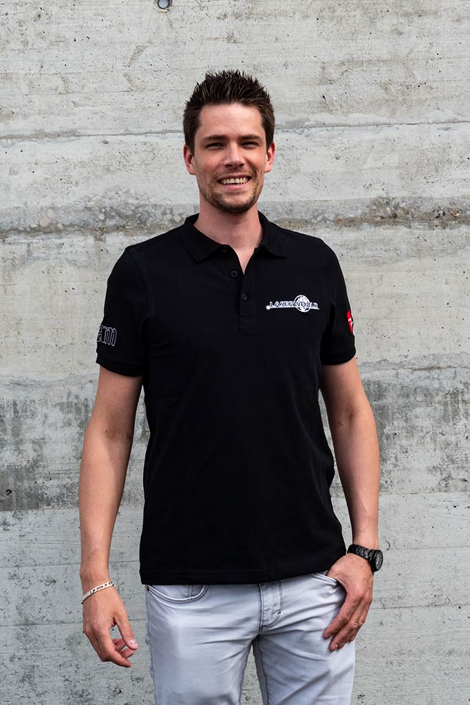 Poloshirt Laserworld Group web 1