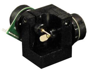 scanner block 001