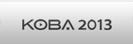 KOBA2013 web 133