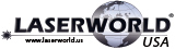 Logo_Laserworld_USA_160x45