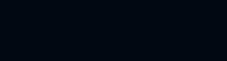 Laserworld Logo schwarz 2018