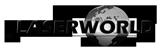 logo-laserworld