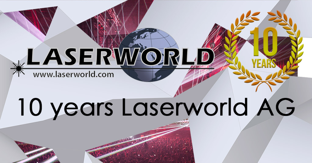 10 years Laserworld 1024px