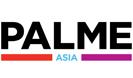 PalmAsia2013