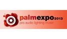 PalmeMumbai2013