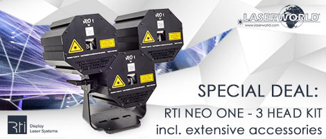 RTI NEO ONE PROMOTION 1