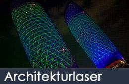 2019 architectural laser de