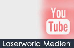 2019 laserworld media de