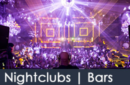 2019 nightclubs bar disco