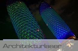 referenzen kategorie architektur laser