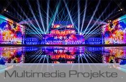 referenzen kategorie multimedia projekte
