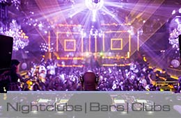 references categories Nightclubs Bars Clubs