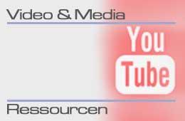 referenzen kategorie video und media reccourcen
