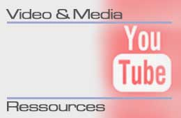 references categorie video and media reccources