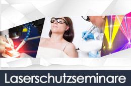 2019 laserschutz de