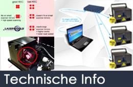 2019 technical info de