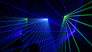 laserworld-slavic-countries-2