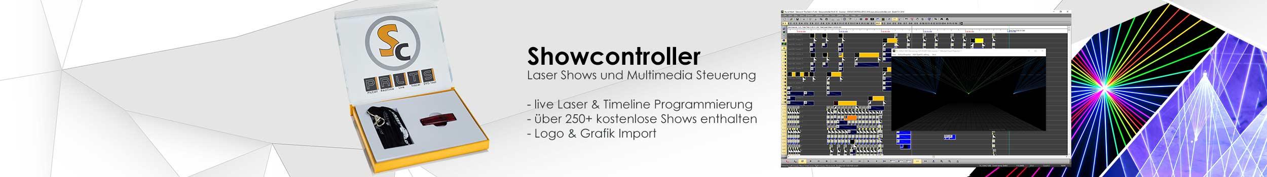 2019_laserworld_header_350px_Showcontroller_desktop_DE.jpg