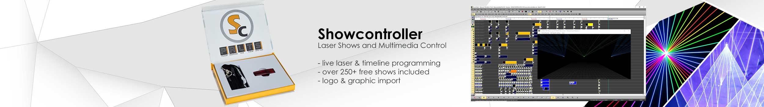 2019_laserworld_header_350px_Showcontroller_desktop_en.jpg