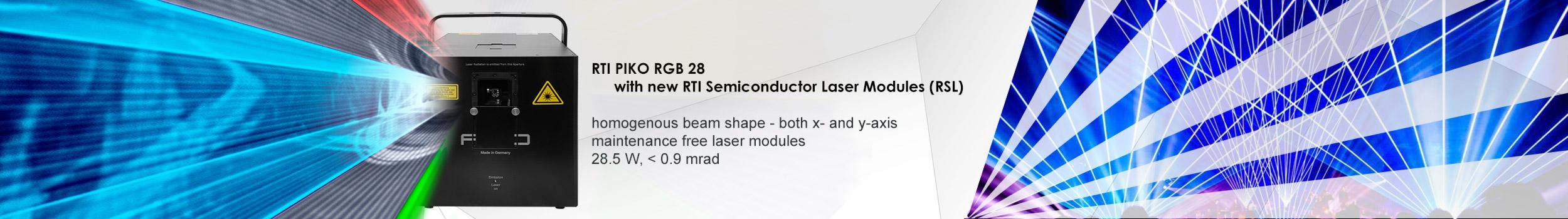 2019_laserworld_header_piko28_en.jpg