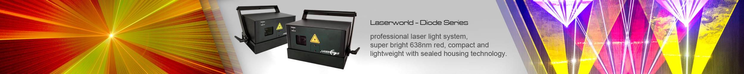 Laserworld-header_DS_series.jpg