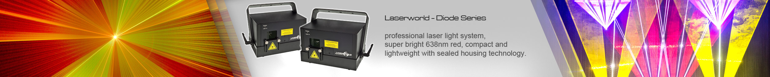 Laserworld-header_DS_series_2016.jpg
