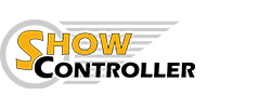 Showcontroller Laser Software