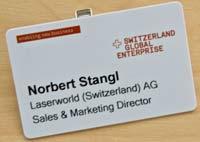 Aussenwirtschaftsforum Zuerich 2014 N Stangl