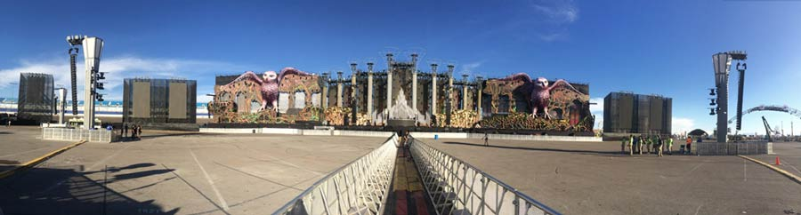 EDC-Las-Vegas-2014-full-stage-view