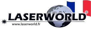 logo-laserworld-france