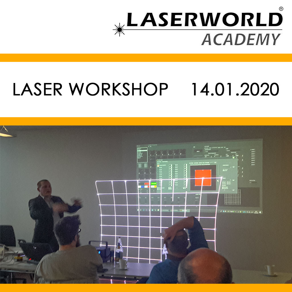 Laser Training UK web