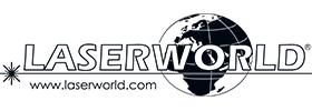 Laserworld Logo 280px