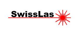 logo company swisslas