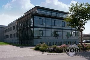 Gebäude Lengwil 01
