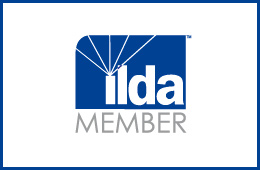 ILDA membership